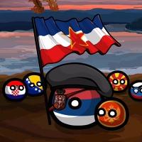 Сербия   Голос Сербии