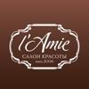 Салон красоты l'Amie на Удельной