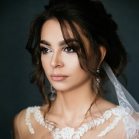 ТатьянаГубанькова
