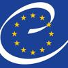 Помощь для желающих обратиться в Европейский Суд