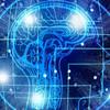 Компьютерные системы и технологии |ФПИиКТ | ИТМО