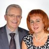 Адвокат Юрист Ростов на Дону 8 (918) 554-92-22