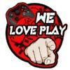 WeLovePlay