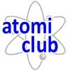 Корейская косметика. Клуб участников Атоми