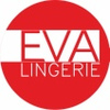 Eva_V_lingerie | нижнее бельё ручной работы