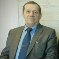 ВладимирОдегов