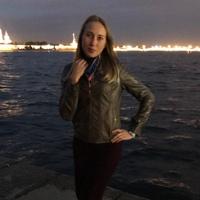 МаришкаАлексеенко
