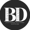 Интерьерный салон BaseDecor