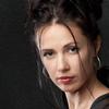 Natalia Sychyok