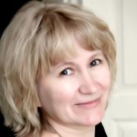 СветланаМорозова