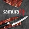 Samura 侍