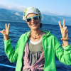 Туры на Байкал со смыслом, йога-туры