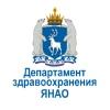 Departament Zdravookhranenia-Yanao