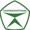 TechnoControl / ТехноКонтроль