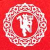 ψ Manchester United Uzbekistan ψ