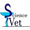 Science Vet
