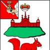Администрация Кичменгско-Городецкого района