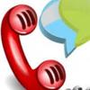 Обучение телефонному и интернет-консультированию