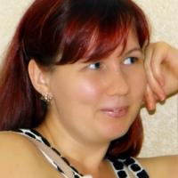 AnastasiaTomilove