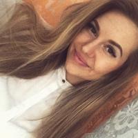 ОльгаТуболева