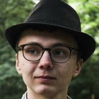 АндрейАндрийко
