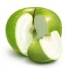Здоровье и Еда
