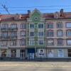 Апартаменты в Калининграде