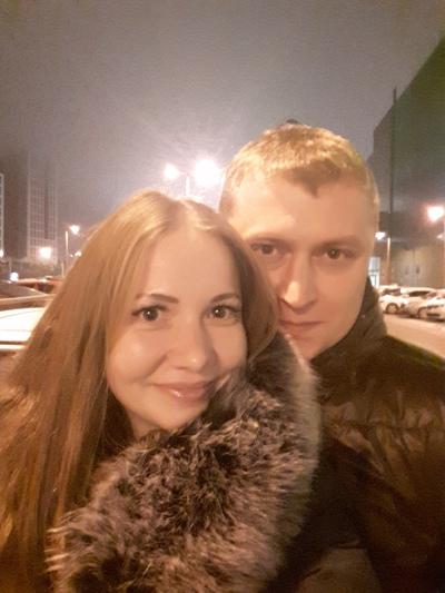 Валентина Козлова, Уфа