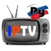 iptv плейлист m3u российских каналов 2021