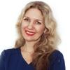 Стоматология в Спб | Персона | Виниры имплантаты
