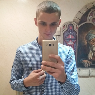 Дмитрий Меркулов, Бахмут / Артемовск