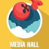 Минск | Реклама | Дизайн | Печать | Media Hall