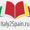 Italytwo Spain