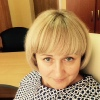 Svetlana Shulizhenko