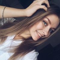 Мар'янаІвановська