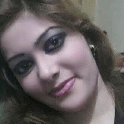Wajiha Khan, Karachi