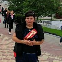 ЕленаКостылева
