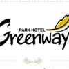Greenway Park Hotel | Гостиница в Обнинске
