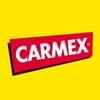 Carmex Russia
