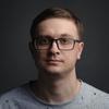 Alexey Melentyev