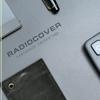 RadioCover-экранирующие кошельки и чехлы