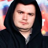 ПавелКсензов