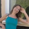 Galina Radchenko