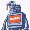 Образовательная среда   abchi.ru