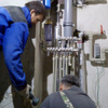 Аква Инженер – Установка фильтров для воды Минск