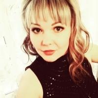 ЛизаветаСильченко