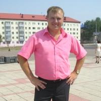 ЕвгенийСвиридов