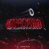 Karaganda [by Mini1] 79.143.20.195:27060