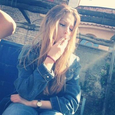 Ksenia Frank
