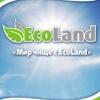 """""""EcoLand"""". Мойка, химчистка, полировка, защита"""